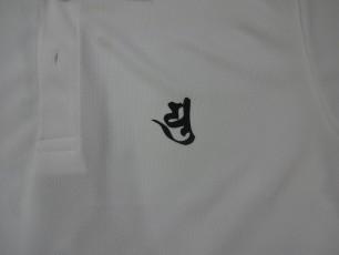 ドライポロシャツ3